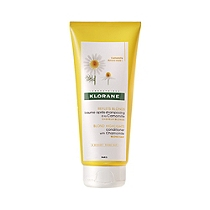 Baume camomille 200ml