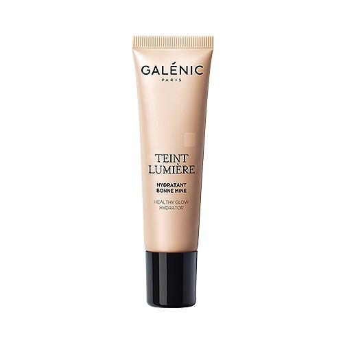 Teint lumiere soin embellisseur hydratant peaux claires 30ml