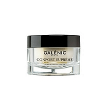 Emulsion confort intense pot 50ml