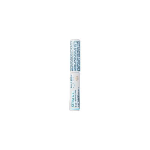 Keracnyl stick correcteur teinté 2,15 gr