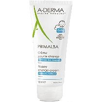 Primalba crème pour le change 100ml