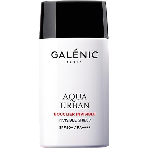 Aqua urban bouclier invisible spf50