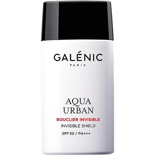Aqua urban bouclier invisible spf30 40ml