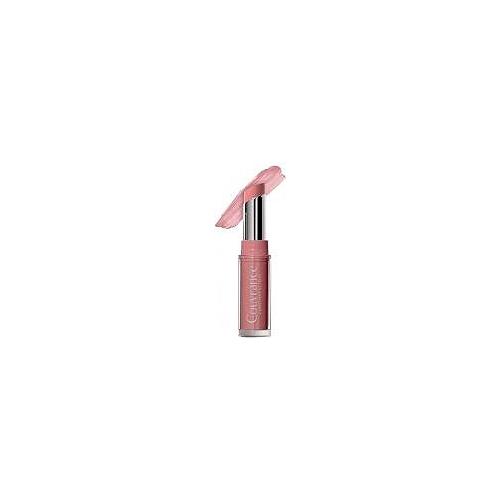 Baume embellisseur lèvres spf20 3g