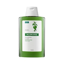 Shampooing ortie 400ml