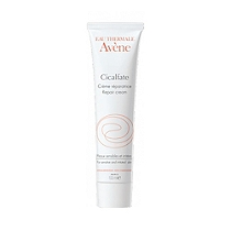 Cicalfate crème 100ml
