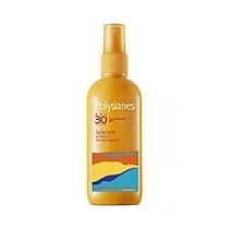 Klorane Polysianes Spray SPF 30 125ml