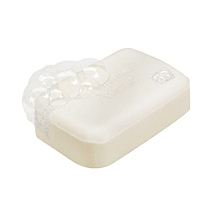 Cold cream pain surgras 100 gr