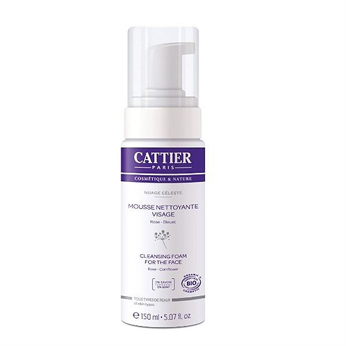 Nuage celes cattier 150ml