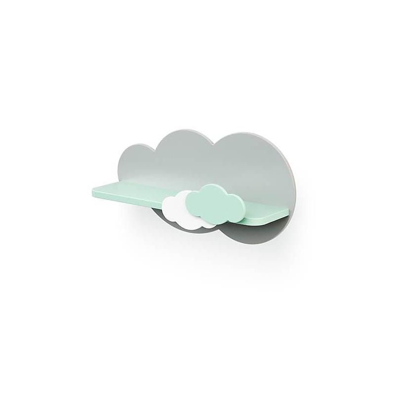 Etagere nuage