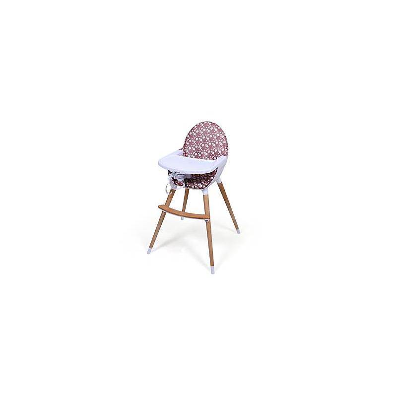 Chaise Haute IKID Sakura