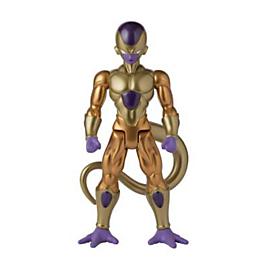 Fig. Géante Limit Breaker Freezer - Dragon Ball - 36733