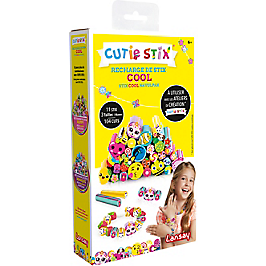 Cutie Stix Recharge Cool - 33109