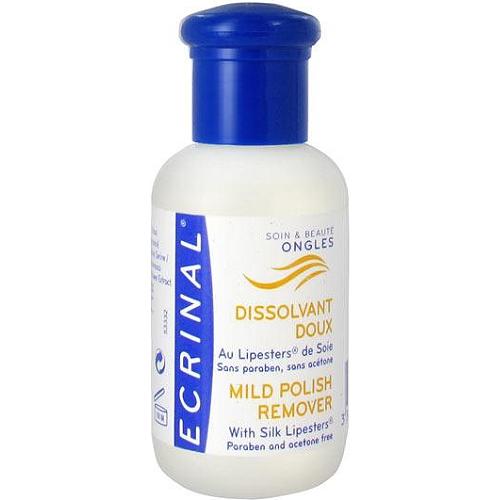 Dissolvant doux  60ml
