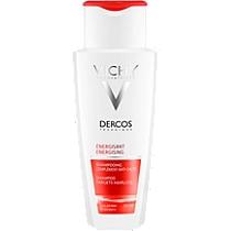 Vichy Dercos Shampooing Energisant À L'Aminexil 200ml