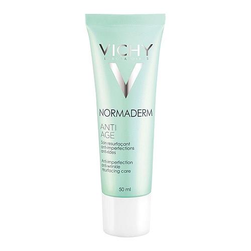 Vichy normaderm soin anti age 50ml