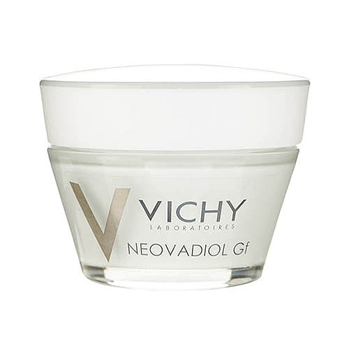 Vichy Neovadiol Complexe Substitutif Peaux Sèches 50ml