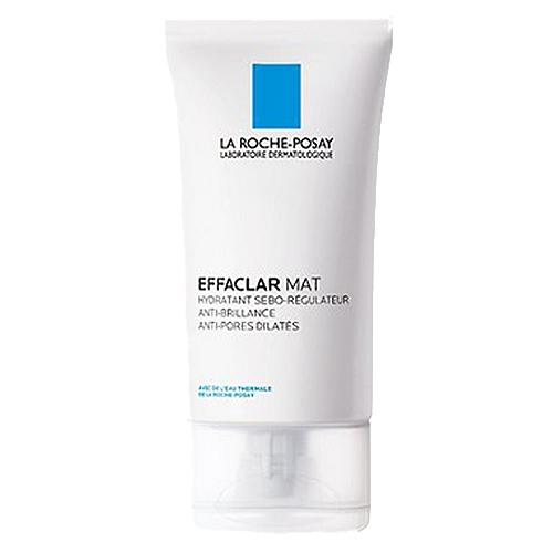 Effaclar mat Hydratant sébo-régulateur 40ml