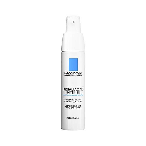 Rosaliac AR intense concentré anti-rougeurs 40ml