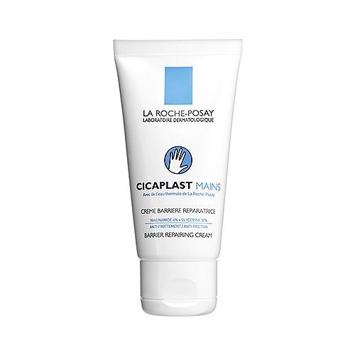 La Roche-Posay Cicaplast Mains 50ml