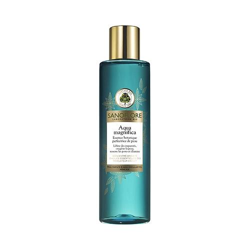 Aqua Magnifica Sanoflore 200ml