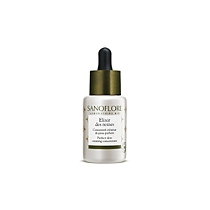 Sanoflore elixir des reines 30ml