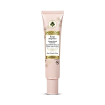 Rosa Angelica Velouté PNS 40ml