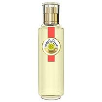 Roger&Gallet Eau Parfumée Bienfaisante Fleur D'Osmanthus 30ml