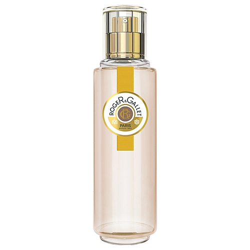 Roger&Gallet Eau Parfumée Bienfaisante Bois D'Orange 30ml