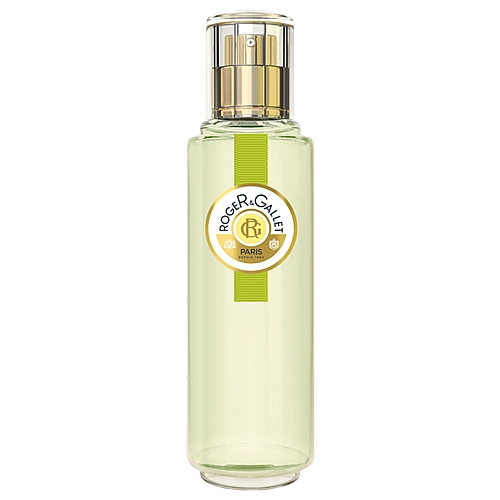 Roger&Gallet Eau Parfumée Bienfaisante Cedrat 30ml