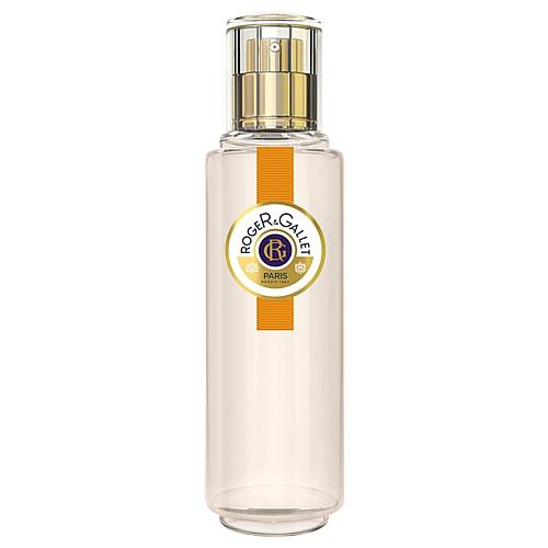Roger&gallet eau parfumée bienfaisante gingembre 30ml