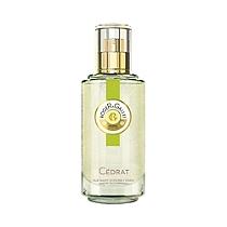 Eau fraîche parfumée bienfaisante Cédrat 50ml