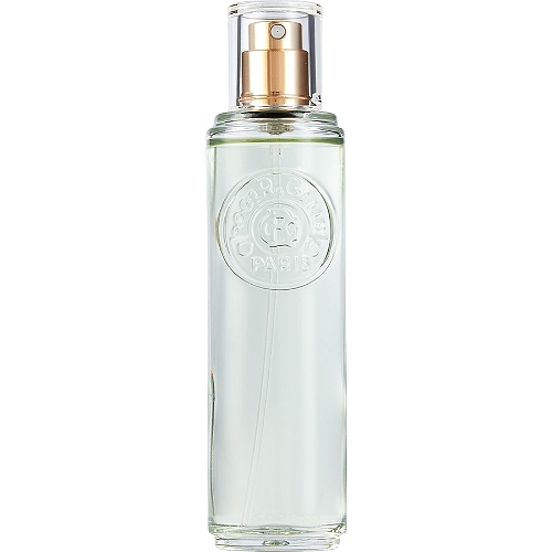 Feuille de figuier eau parfumée bienfaisante 30ml