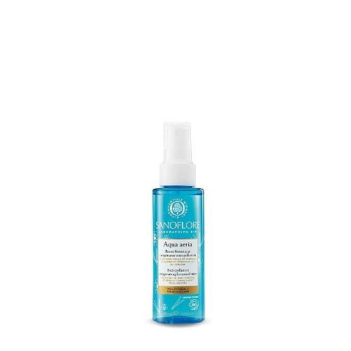 Aqua aéria spray 100ml