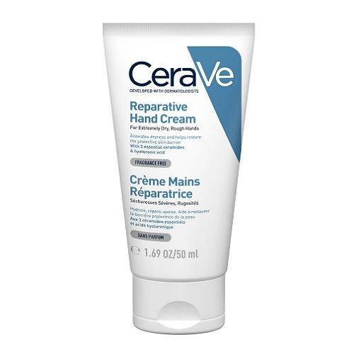 Crème main 50ml