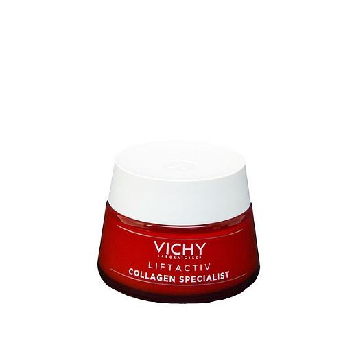 Liftactiv Collagen Specialist crème anti-âge 50ml