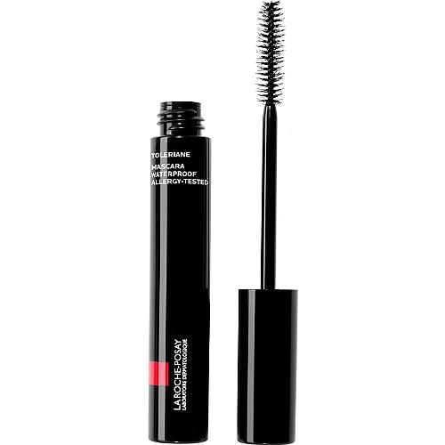 Mascara waterproof noir 7,6ml
