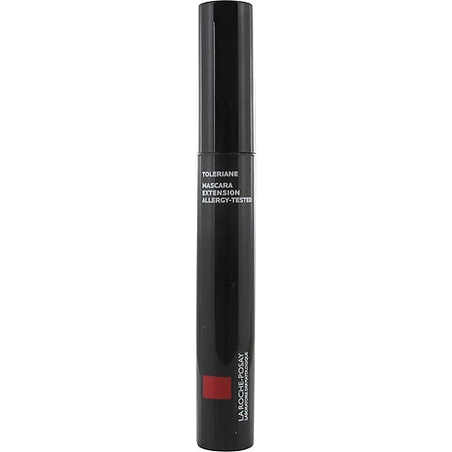 Tolériane mascara extension noir 8g