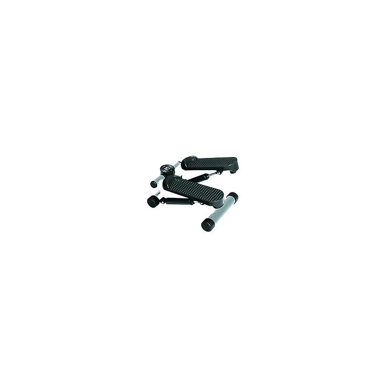 Mini stepper électronique SM-840 - CARE FITNESS