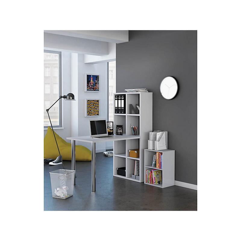 maison loisirs e leclerc achat meubles literie bricolage jardin piscines abris pas cher. Black Bedroom Furniture Sets. Home Design Ideas