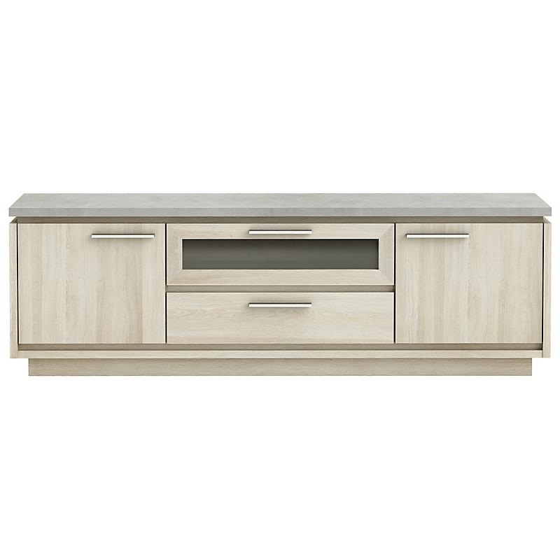 meuble camping leclerc elegant table pliante cuisine pas cher angers brico surprenant table. Black Bedroom Furniture Sets. Home Design Ideas