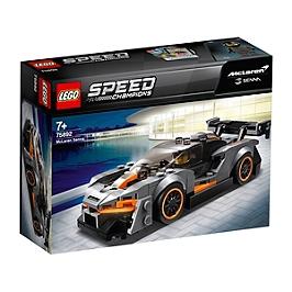 Lego® Speed Champions - Mclaren Senna - 75892 - 75892