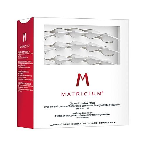 Coffret Matricium 30ml