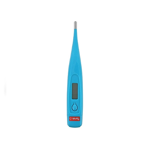 Thermomètre électronique 10S