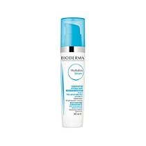 Bioderma hydrabio sérum 40ml