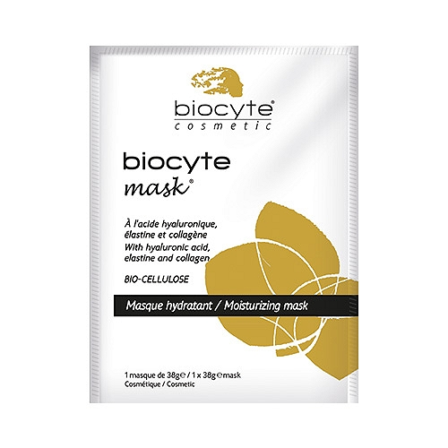 Biocyte Mask Unitaire