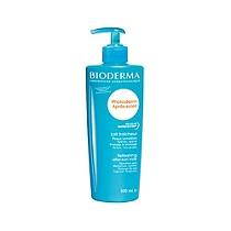 Bioderma Photoderm Après soleil 500ml