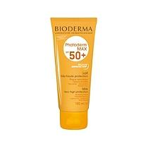 Bioderma Photoderm MAX lait SPF 50+ 100ml