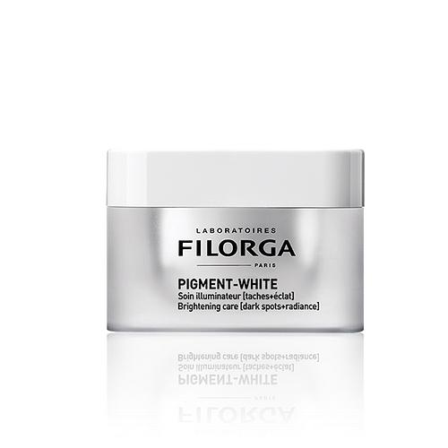Pigment-white soin illuminateur 50ml
