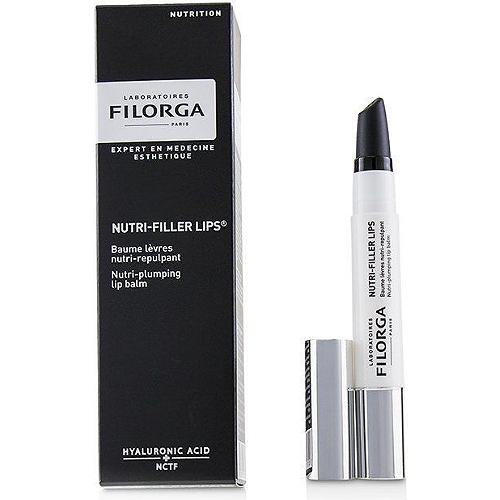 Nutri-Filler Lips 4g